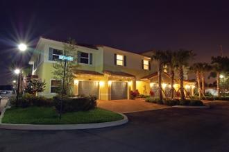 The Oaks Ft.Lauderdale, FL