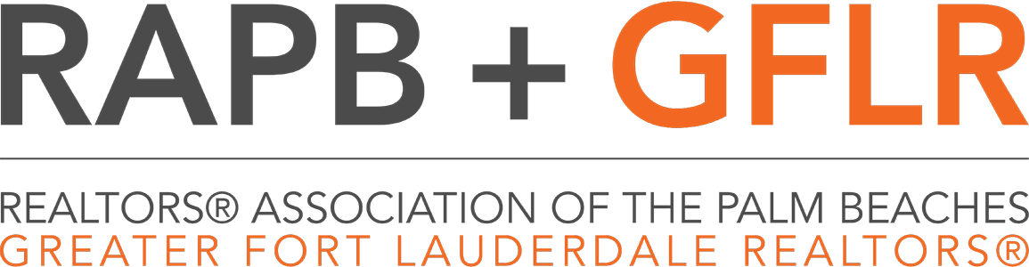 realtors association of palm beaches greater fort Lauderdale