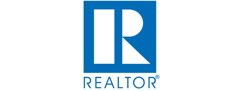 realtor-logo-centered-2018-1200w-800h