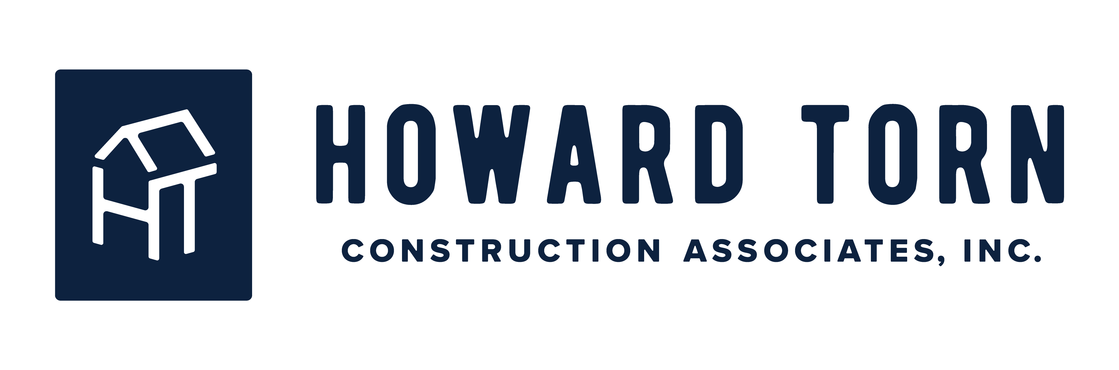 Howard Torn Construction