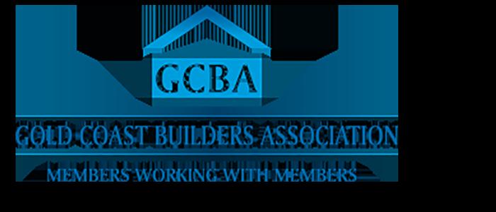 goldcoast-builders